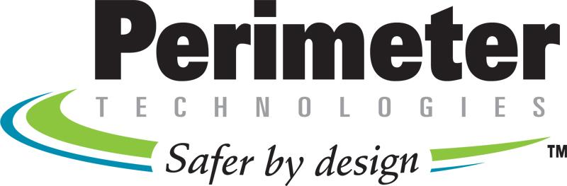 Perimeter Technologies