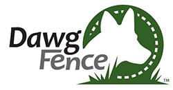 Dawg Fence