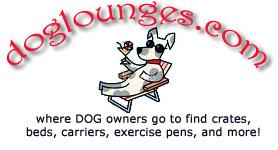 DogLounges.com