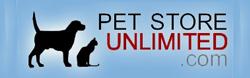 Pet Store Unlimited
