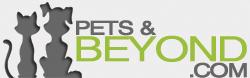 Pets & Beyond