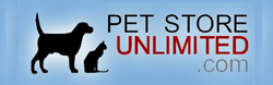 Pet Store Unlimited