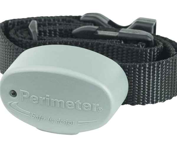comfort-contact-receiver-collar