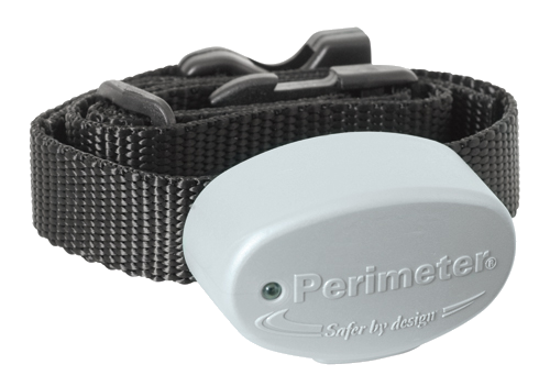 Invisible Fence® Brand Compatible Collar