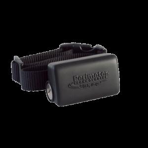 wifi-receiver-collar